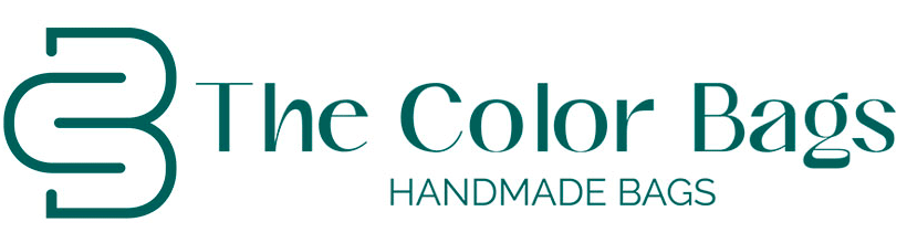 The Color Bags
